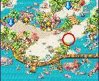 Mini_map_cbt_p03.jpg
