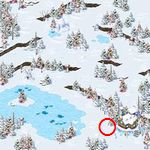 Mini_map_fd07a_02.jpg