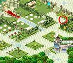 Mini_map_pa04_012.jpg