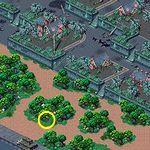 Mini_map_fd05a_02.jpg