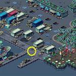 Mini_map_fd05d_01.jpg