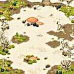 Mini_map_fd05k.jpg