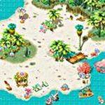 Mini_map_fd11i.jpg