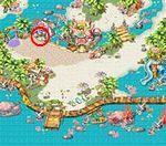 Mini_map_sq11_v06.jpg
