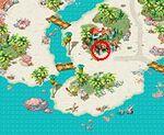 Mini_map_fd11d_v01.jpg