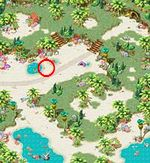 Mini_map_fd11f_v01.jpg