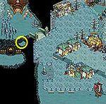 Mini_maps02_17.jpg