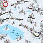 Mini_map_fd07a_03.jpg