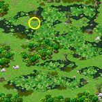Mini_mapf04a_02.jpg