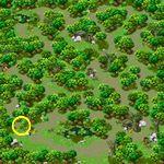 Mini_mapf04e_02.jpg