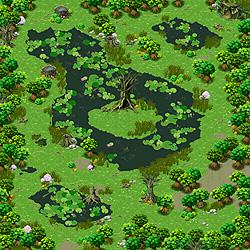 Mini_map_fd04f.jpg