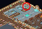 Mini_map_dg06a_v04.jpg
