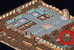 Mini_map_dg06b_v06.jpg