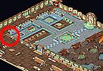 Mini_map_dg06c_v02.jpg
