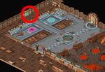 Mini_map_dg06d_v01.jpg