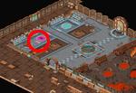 Mini_map_dg06d_v02.jpg