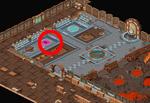 Mini_map_dg06d_v03.jpg