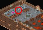 Mini_map_dg06d_v04.jpg