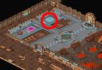 Mini_map_dg06d_v05.jpg