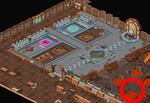 Mini_map_dg06d_v07.jpg