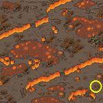 Mini_map_fd06a_v02.jpg