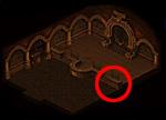 Mini_map_dg31_v03.jpg
