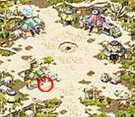 Mini_map_sq05_05.jpg