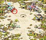 Mini_map_sq05_07.jpg