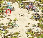 Mini_map_sq05_08.jpg