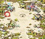 Mini_map_sq05_09.jpg