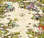 Mini_map_sq05_11.jpg