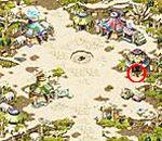 Mini_map_sq05_14.jpg