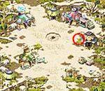 Mini_map_sq05_15.jpg