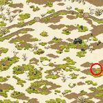 Mini_map_pa05a_03.jpg