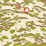 Mini_map_pa05b_01.jpg