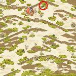 Mini_map_pa05b_04.jpg