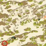 Mini_map_pa05c_04.jpg