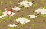 Mini_map_dg08a_4_01.jpg