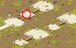 Mini_map_dg08a_4_02.jpg