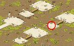 Mini_map_dg08a_4_03.jpg