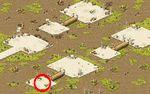 Mini_map_dg08a_4_04.jpg