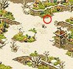 Mini_map_fd08_02.jpg