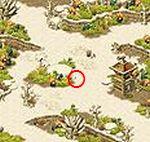Mini_map_fd08_04.jpg
