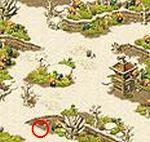 Mini_map_fd08_05.jpg