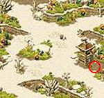 Mini_map_fd08_12.jpg