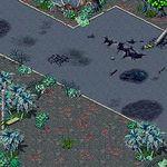 Mini_map_fd05g.jpg