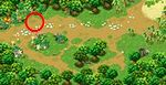 Mini_mapp01a_v01.jpg