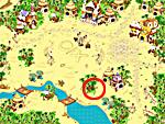Mini_maps01_v04.jpg
