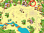 Mini_maps01_v14.jpg