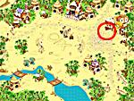Mini_maps01_v16.jpg
